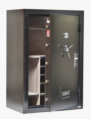 Best Quality Gun Safe @ The Best Price, Tariffs Or Not Get Them While There Hot! for Sale in Buena Park, CA