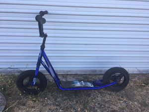 Child scooter for Sale in Oakdale, CA