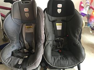 Britax Marathon car seats for Sale in Rockville, MD