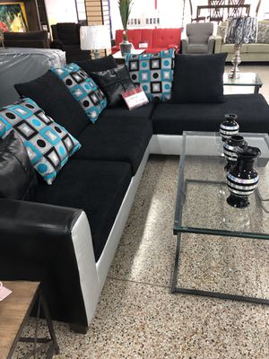 Sectional for Sale in Milwaukee, WI