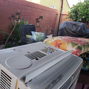 Air conditioner for Sale in Norwalk, CA