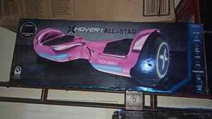Hover 1 All Star hoverboard for Sale in Orange Park, FL