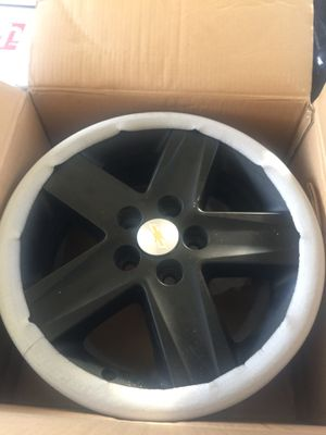 Rims for Sale in Murfreesboro, TN