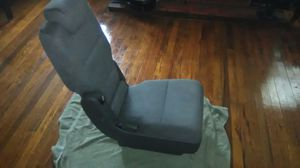 Extra car seat miniature one for Sale in Perry, OH