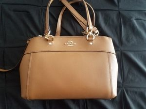 New coach purse for Sale in Riverside, CA