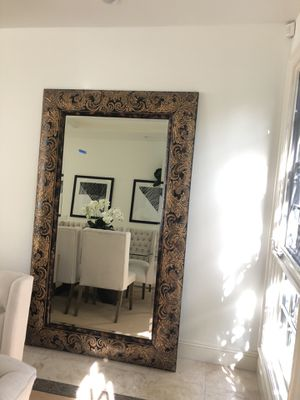 Wall Mirror for Sale in Canyon Lake, CA