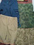 Urban pipeline boys shorts for Sale in Estancia, NM