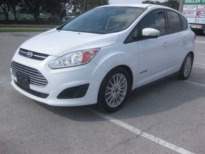 Ford cMax for Sale in Houston, TX