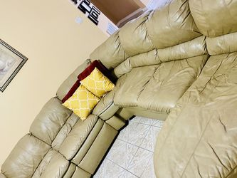 Every Thing For $1500 for Sale in Katy,  TX