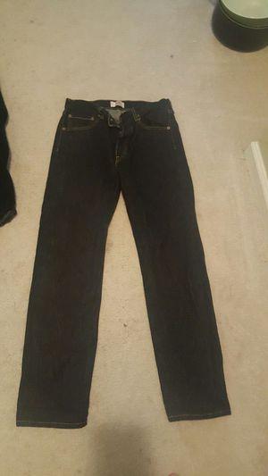Levi's 501 Men's Jeans for Sale in Fort Washington, MD