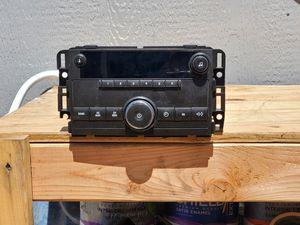 New Chevy stereo for Sale in Abilene, TX