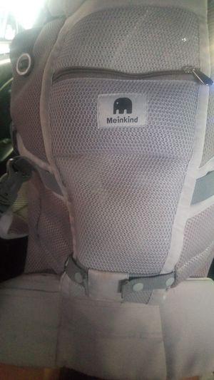 Meinkind Baby Carrier for Sale in Anaheim, CA