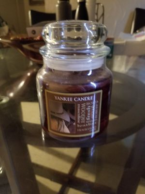 Yankee Candle for Sale in Boston, MA