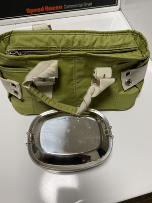 Insulated cooler bag for Sale in Glendale, CA