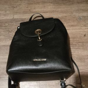 Mk Backpack for Sale in Dallas, TX