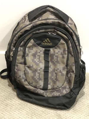 Backpack for Sale in Kaysville, UT
