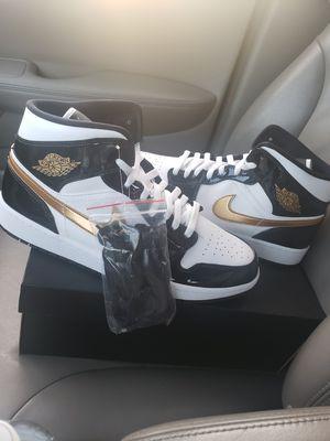 Jordan 1 for Sale in Chicago, IL