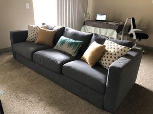 Sofa for sale (ikea - vimle) for Sale in Midvale, UT