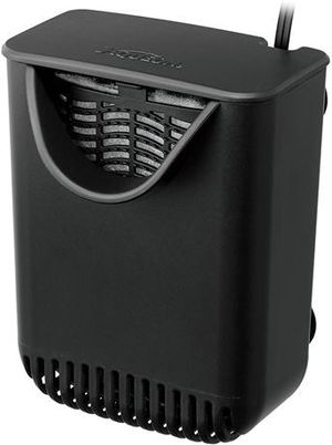 Aqueon Quietflow E Internal Power Filter 10 Gallon for Sale in Smyrna, TN
