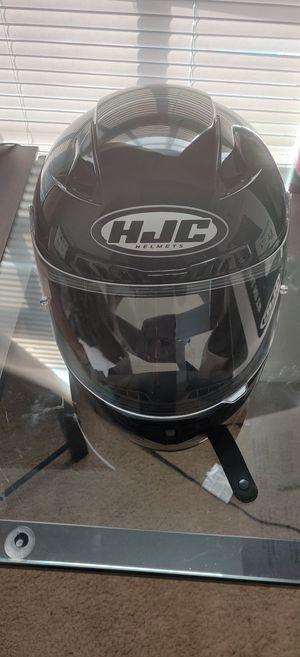 HJC CL 17 Helmet for Sale in Fort Myers, FL