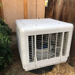 Downdraft Cooler for Sale in Bakersfield, CA