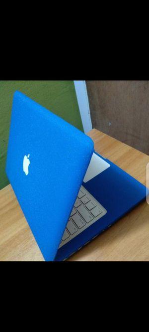 Apple laptop MacBook pro 13 inch for Sale in Los Angeles, CA