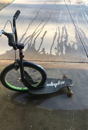 Kids scooter for Sale in Kingsburg, CA