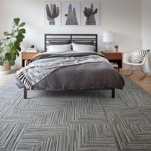 Flor carpet tiles (48) for Sale in San Francisco, CA