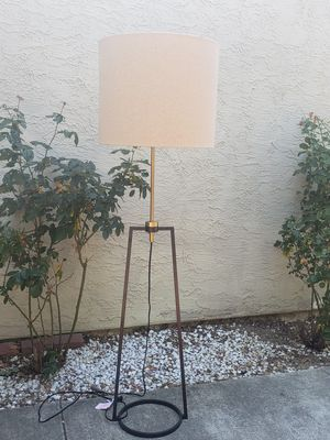 Lamp for Sale in Pittsburg, CA