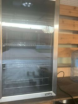 Newair Mini Fridge for Sale in Mesquite,  TX