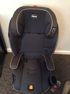 Car seat for Sale in Vermillion, SD