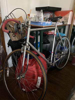 Vintage Schwinn Bike for Sale in Washington, DC