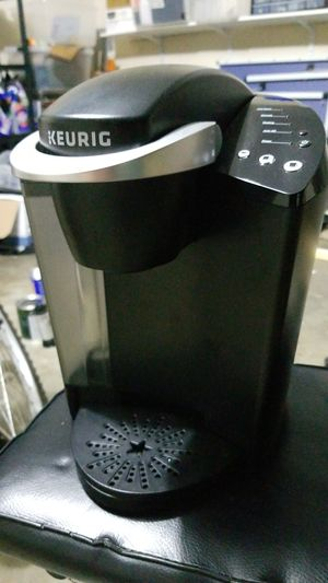keurig coffee maker for Sale in Euless, TX