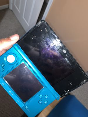 Nintendo 3Ds for Sale in Fort Washington, MD