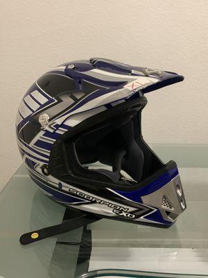 MOTORCYCLE HELMET SCORPION VX-14 for Sale in Las Vegas, NV