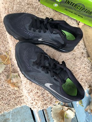 Nike shoes for Sale in Grand Prairie, TX