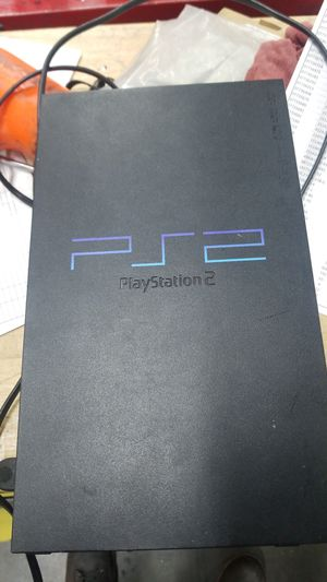 Ps2 for Sale in Lake Stevens, WA