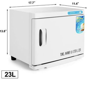 Towel Warmer Sterilizer for Sale in Easton, MA