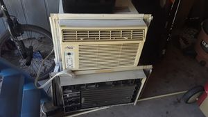 Window units for Sale in GA, US