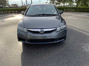Honda Civic 2010 for Sale in Orlando, FL