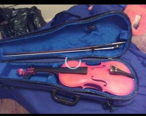 Beautiful Violin for Sale in Herndon, PA