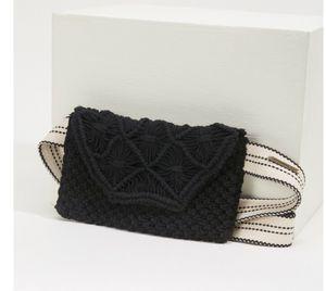 Brand new O'neill Jolene Hip bag for sale! for Sale in Pasadena, CA