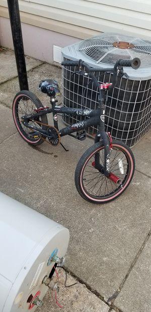 Kids bikes for Sale in Dallas, TX