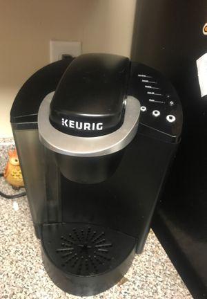 Keurig k50 coffee maker for Sale in Irwin, PA