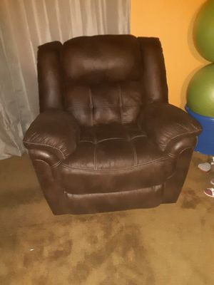 Recliner Set for Sale in McDonough, GA