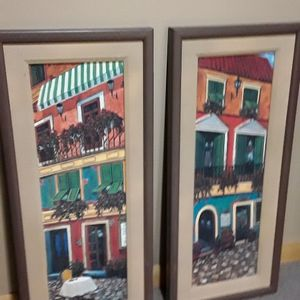 ** Each Painting..15** for Sale in Clinton Township, MI