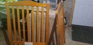 Bed frame for Sale in Columbus, OH