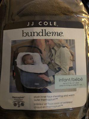 JJ COLE bundleme for Sale in Kennewick, WA