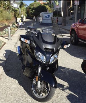 Suzuki Burgman 650 (2009) for Sale in Los Angeles, CA