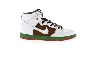 Nike Cali SBs for Sale in Lincolnia, VA